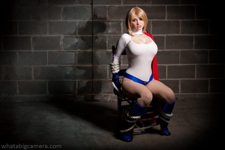 power-girl-cosplay-49