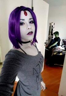 raven-cosplay-1