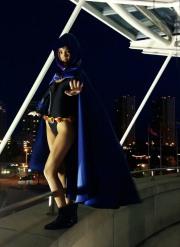 raven-cosplay-10