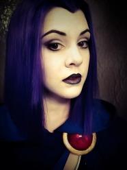 raven-cosplay-11