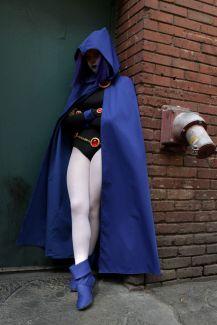 raven-cosplay-22