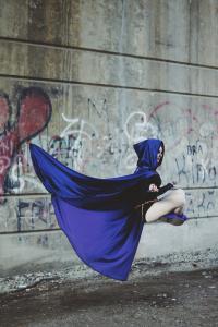 raven-cosplay-28