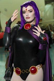 raven-cosplay-37