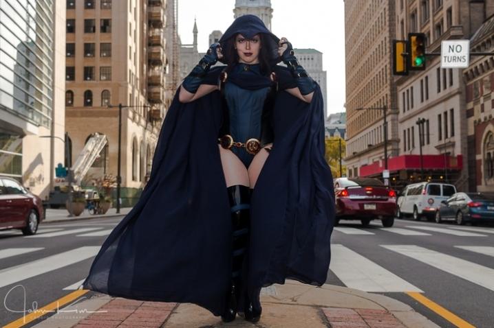 raven-cosplay-40
