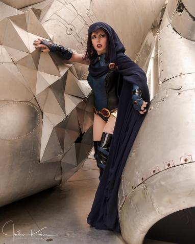 raven-cosplay-41