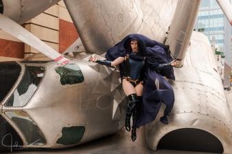 raven-cosplay-42