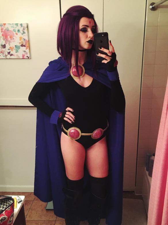 raven-cosplay-51