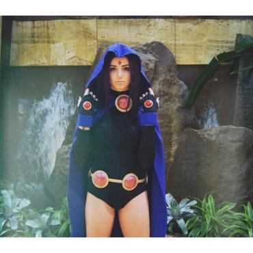 raven-cosplay-8