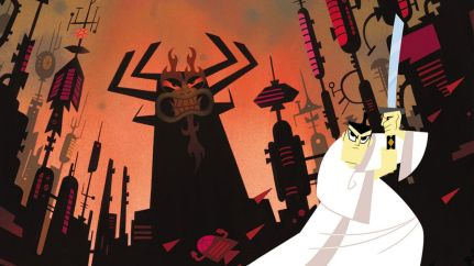samurai-jack-wallpaper-11