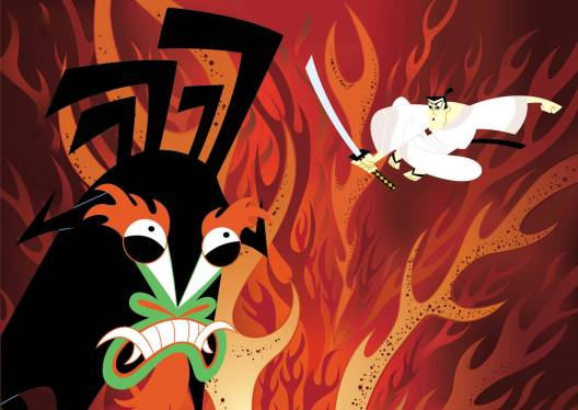 samurai-jack-wallpaper-17