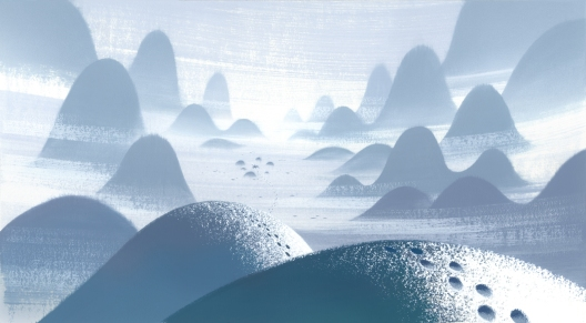 samurai-jack-wallpaper-19