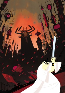 samurai-jack-wallpaper-3