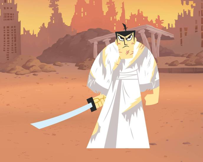 samurai-jack-wallpaper-5