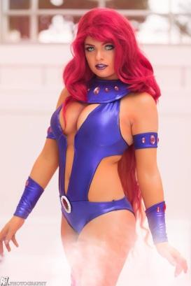 starfire-cosplay-26
