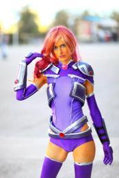 starfire-cosplay-32