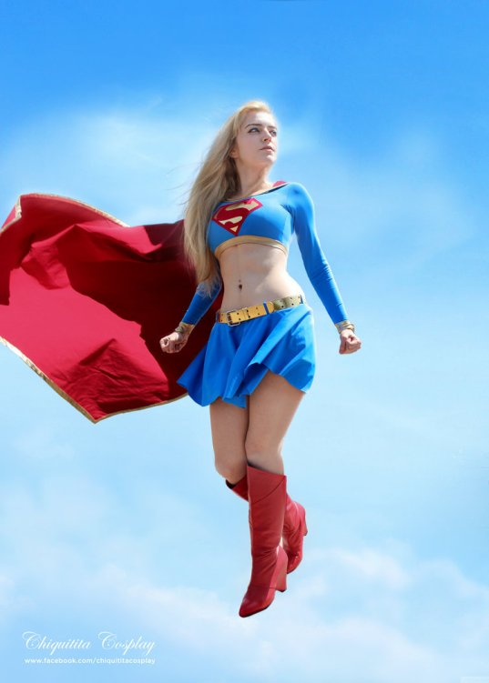 supergirl-cosplay-24