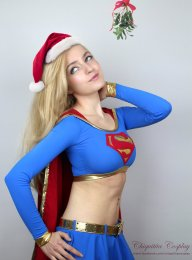 supergirl-cosplay-28