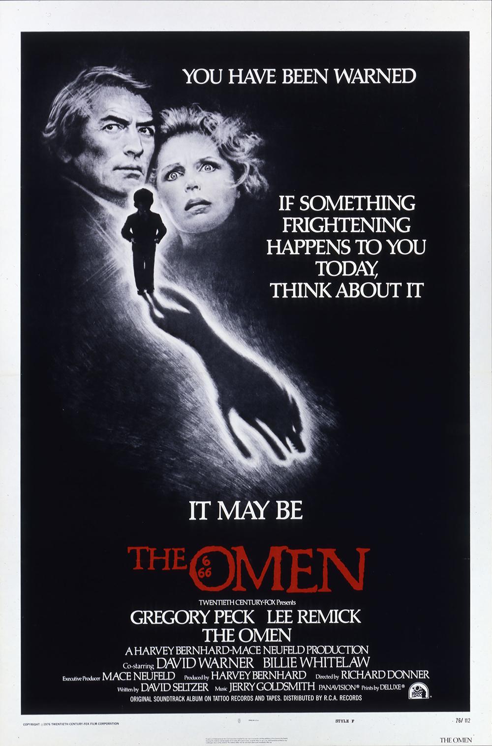 The Omen (1976) [1000 x 1500].jpg.jpg