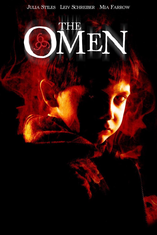 The Omen (2006) [1000 x 1500].jpg.jpg