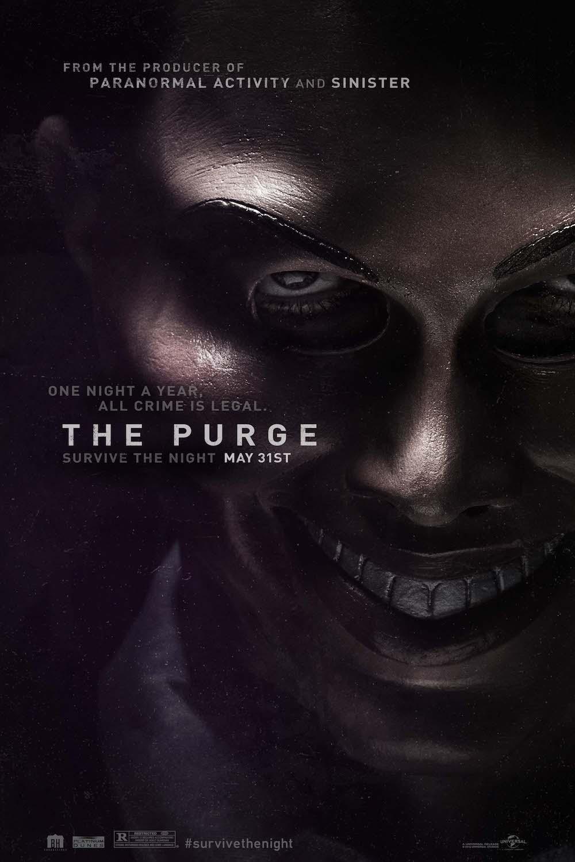 The Purge (2013) [1000 x 1500].jpg
