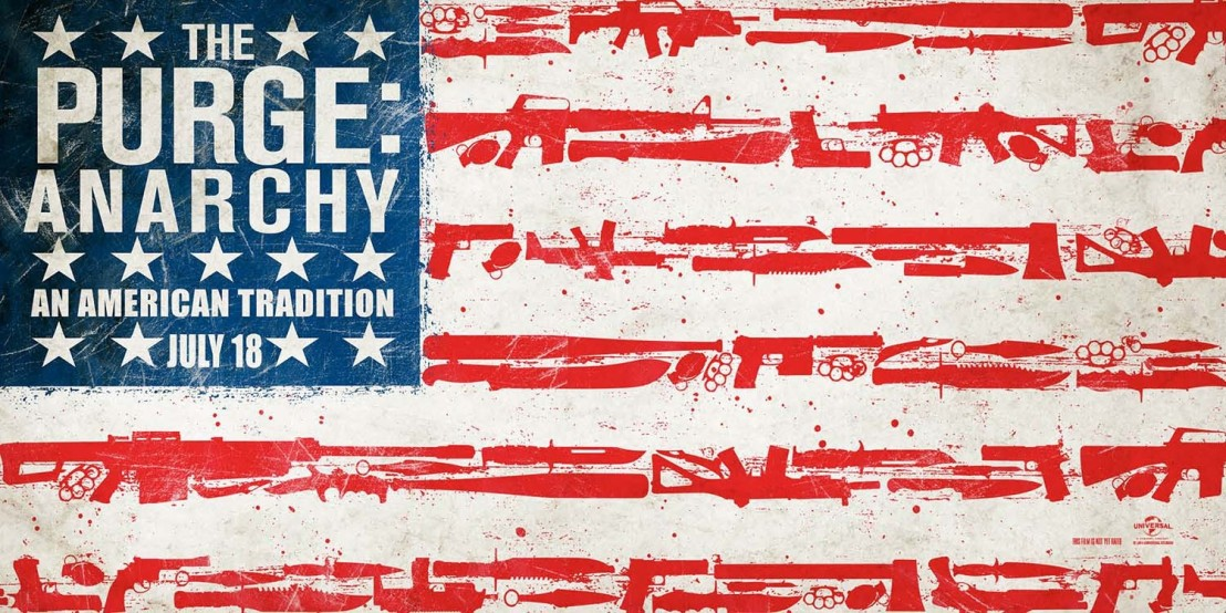 the-purge-anarchy-2014-1500-x-750