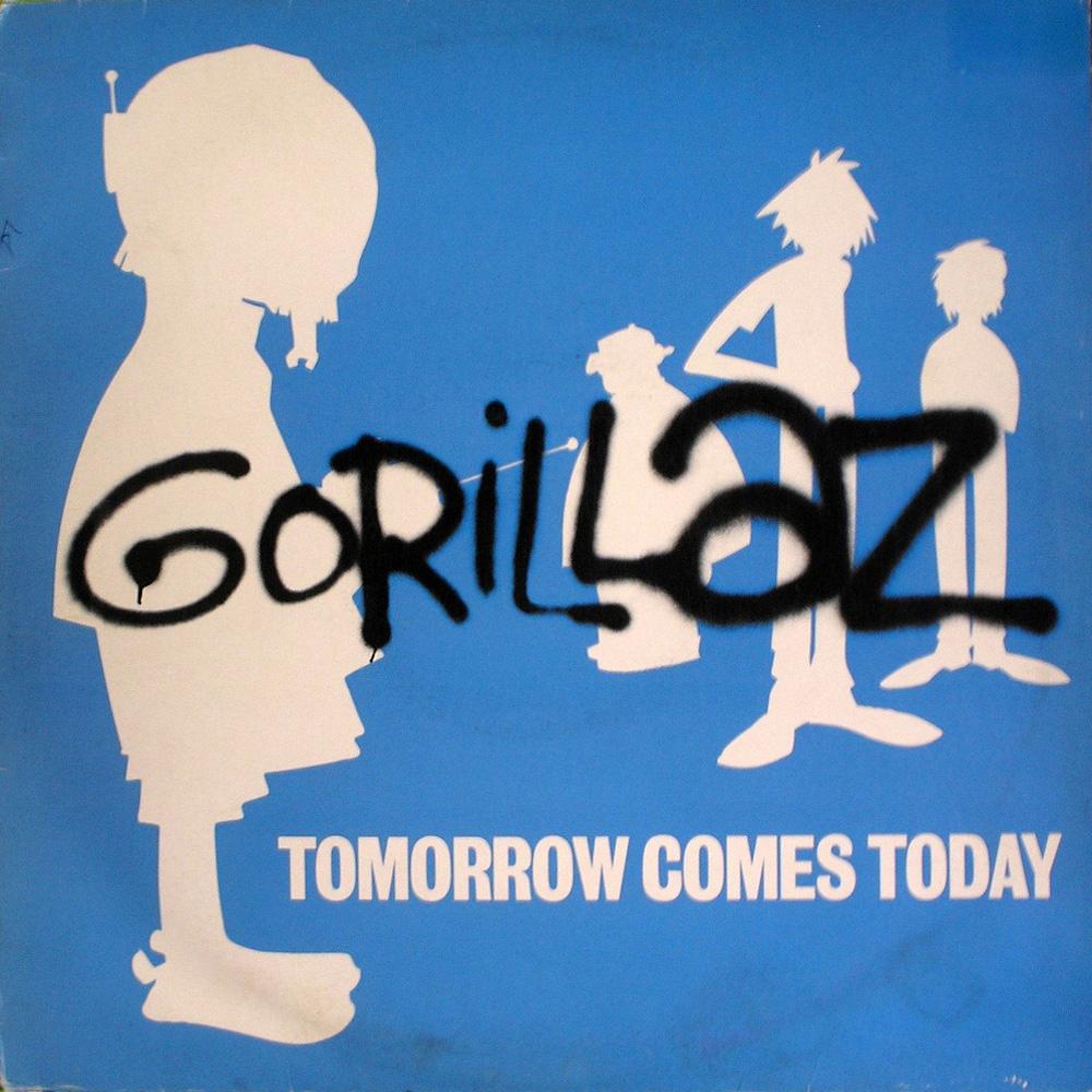 Tomorrow Comes Today (2000) [1000  1000].jpg