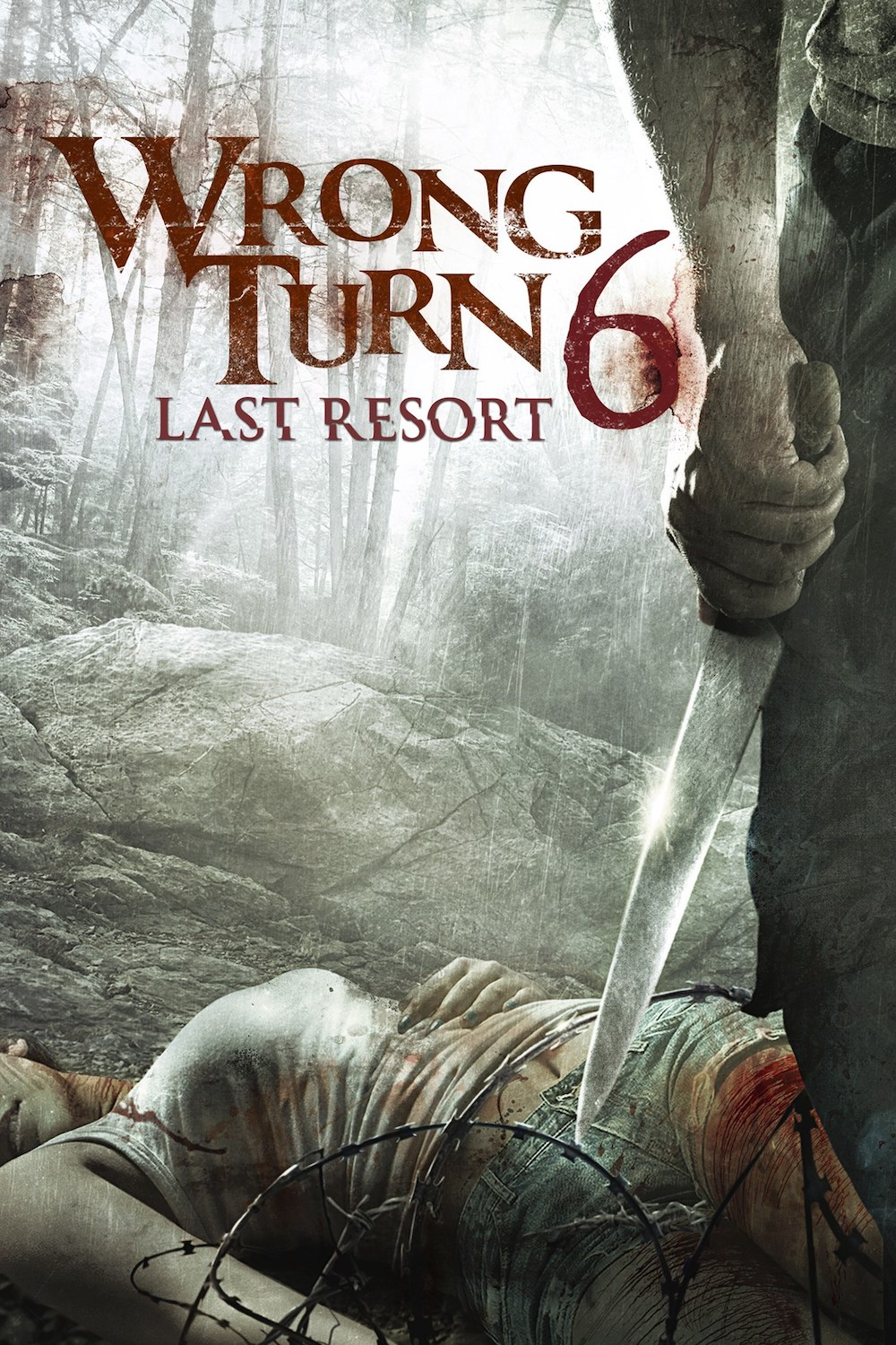 Wrong Turn 6 Last Resort (2014) [1000 x 1500].jpg