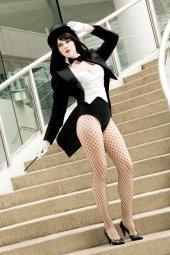 zatanna-cosplay-13
