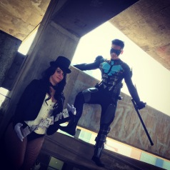 zatanna-cosplay-2