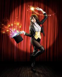 zatanna-cosplay-38