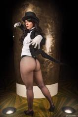 zatanna-cosplay-5