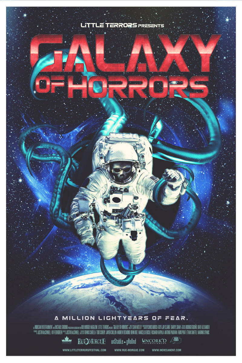 Galaxy of Horrors (2017) [800 x 1200]