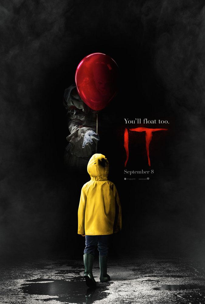 IT (2017) [675 x 1000].png