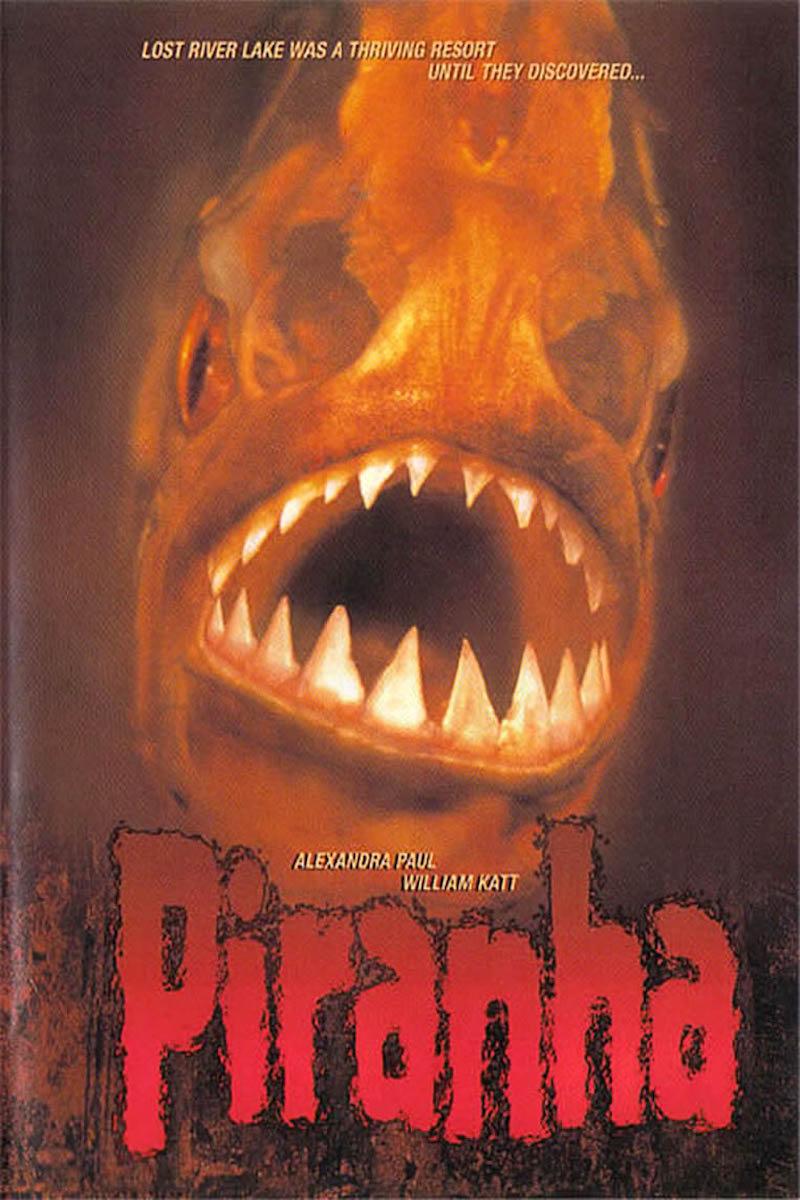 Piranha (1995) [800 x 1200].jpg