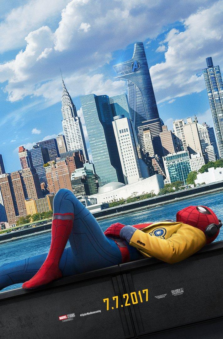 Spider-man Homecoming (2017) [711 x 1080].jpg