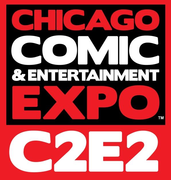 C2E2-Logo-Square.jpg