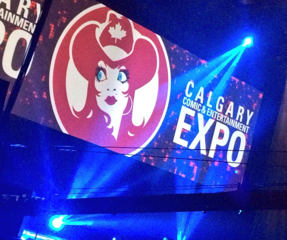 CalgaryExpo 2017 2.jpg