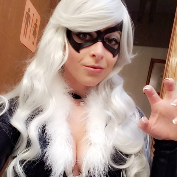 CalgaryExpo 2017 Cosplay - Black Cat.png