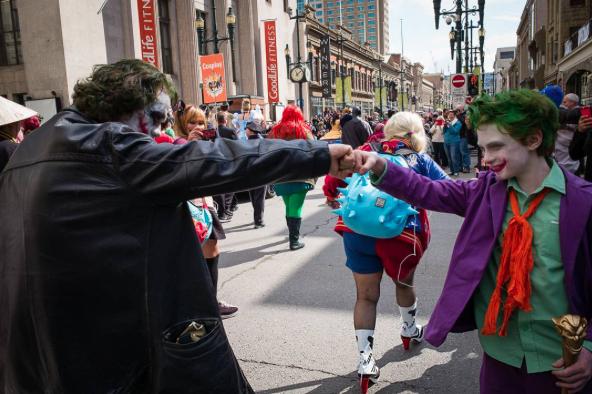 CalgaryExpo 2017 Cosplay - Joker   Joker.png