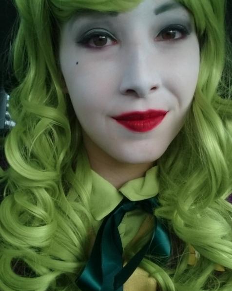 CalgaryExpo 2017 Cosplay - Joker.png