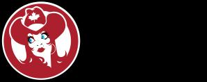 CalgaryExpo 2017 Logo