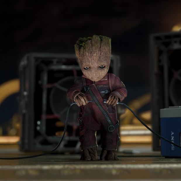 Guardians of the Galaxy Vol. 2 New Hi-ResStills