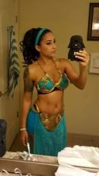 Jasmine Leia 11