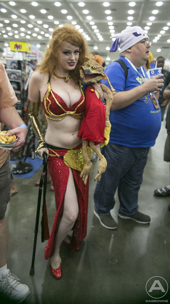 Jessica Rabbit Leia Cosplay.jpg
