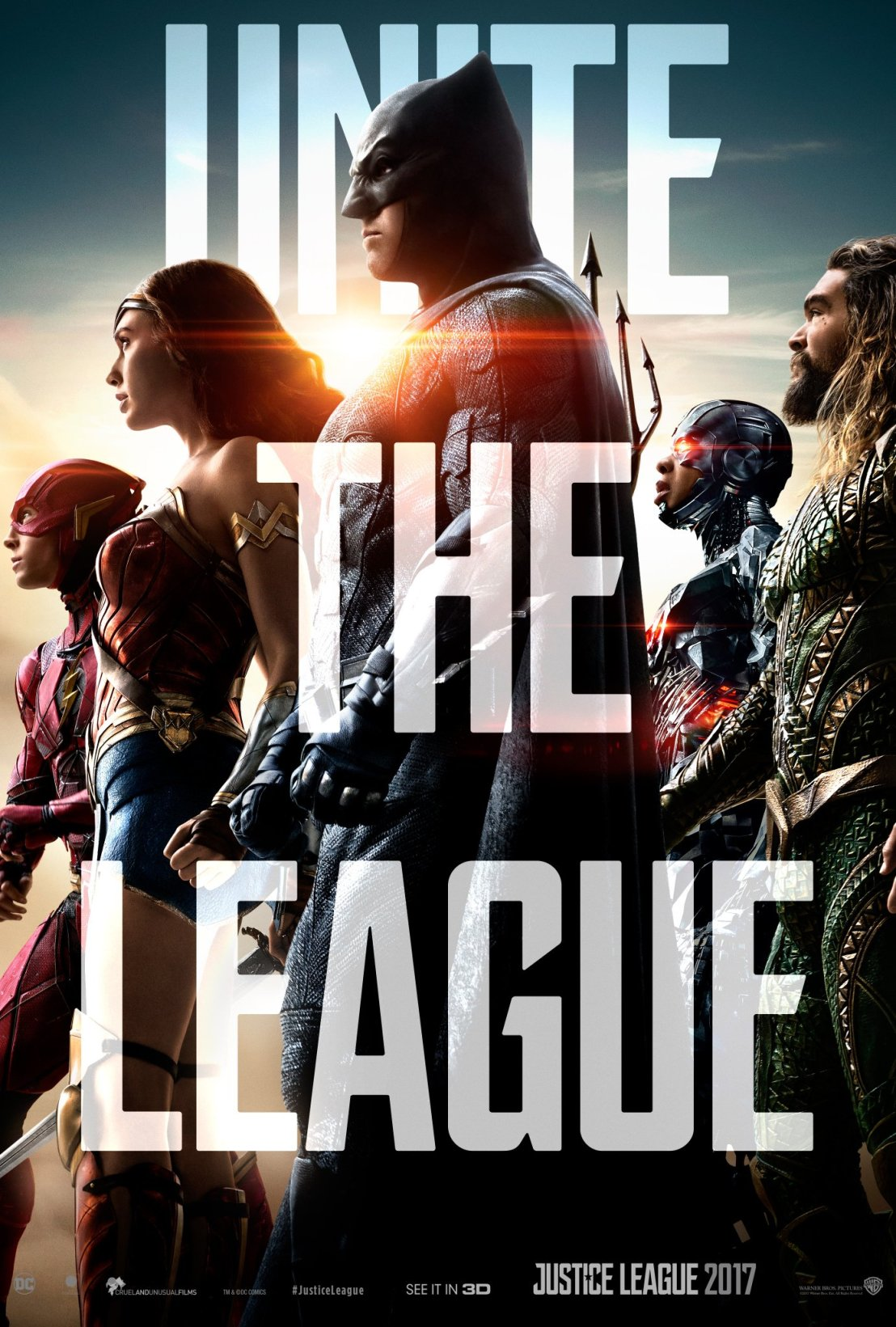 Justice League (2017) [1382 x 2048].jpeg