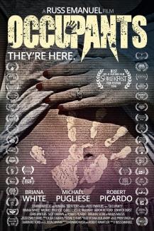 Occupants (2015) [1000 x 1500]