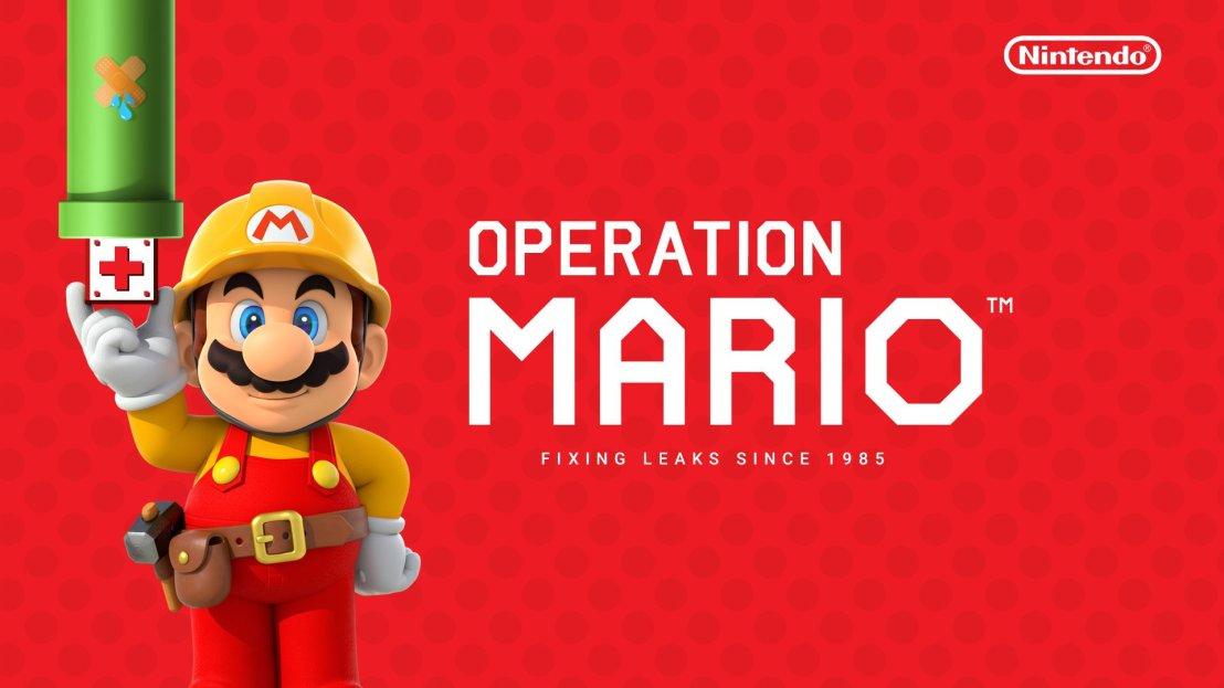 Operation Mario Art.JPG