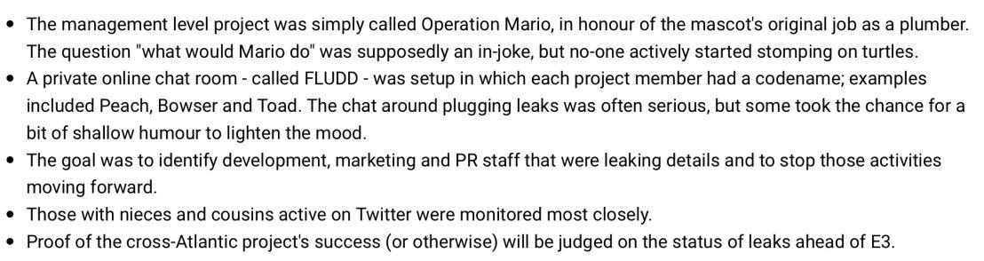 Operation Mario Details.jpg