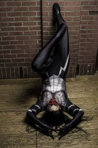 Silk by ECHO Endless4