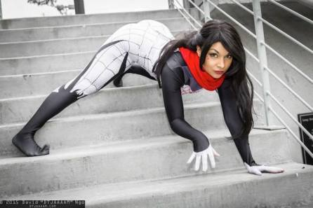 Silk by Soni Aralynn